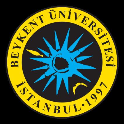 beykent_universitesi_logo_yeni
