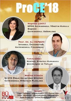 ProCE Konuşmacılar2