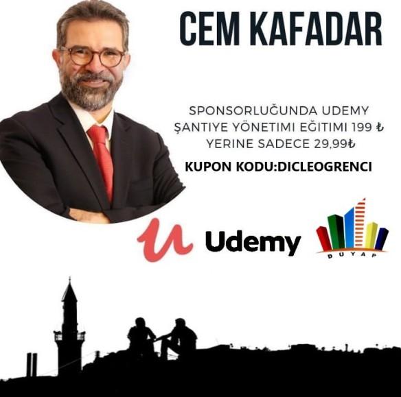 udemy-2