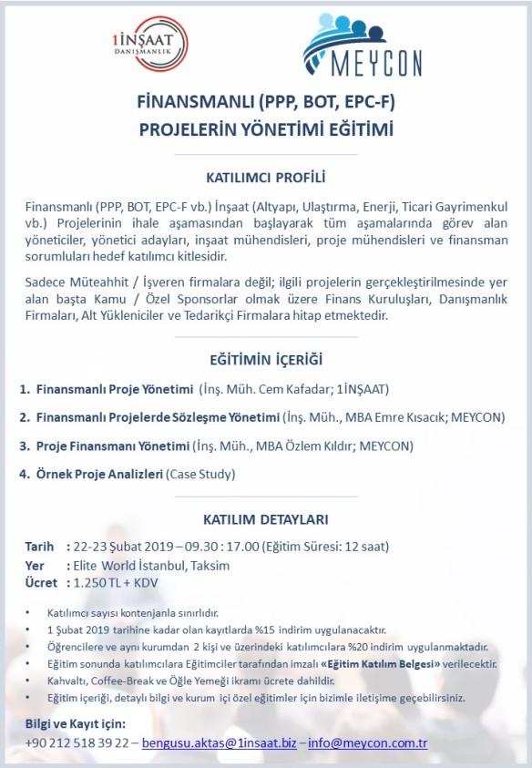 finansmanlı proje yönetimi_poster_22-23şubat