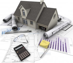 house-depreciation-calculator-market-property-renovation-plan-build-construction-home-300x261